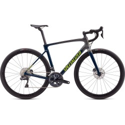 2020 Specialized Roubaix Expert Road Bike