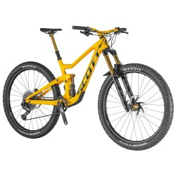 "2020 Scott Ransom 900 Tuned 29"" Mountain Bike"