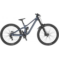 "2020 Scott Gambler 910 29"" Mountain Bike"