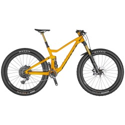 "2020 Scott Genius 900 Tuned AXS 29"" Mountain Bike"