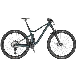 "2020 Scott Genius 910 29"" Mountain Bike"