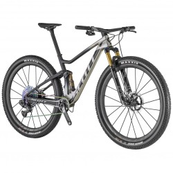 "2020 Scott Spark RC 900 SL AXS 29"" Mountain Bike"