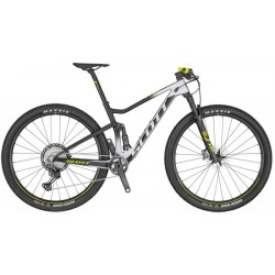 "2020 Scott Spark RC 900 Pro 29"" Mountain Bike"