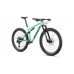 "2021 Specialized Epic Expert 29"" Mountain Bike"